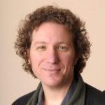 Gary Richter, MS, DVM